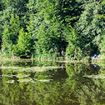 20140726_Fishing_Sergiyivka_037.jpg