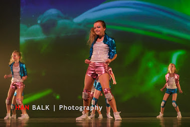 HanBalk Dance2Show 2015-6131.jpg