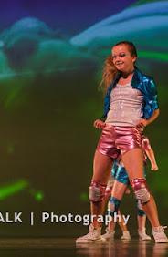 HanBalk Dance2Show 2015-6131.jpg