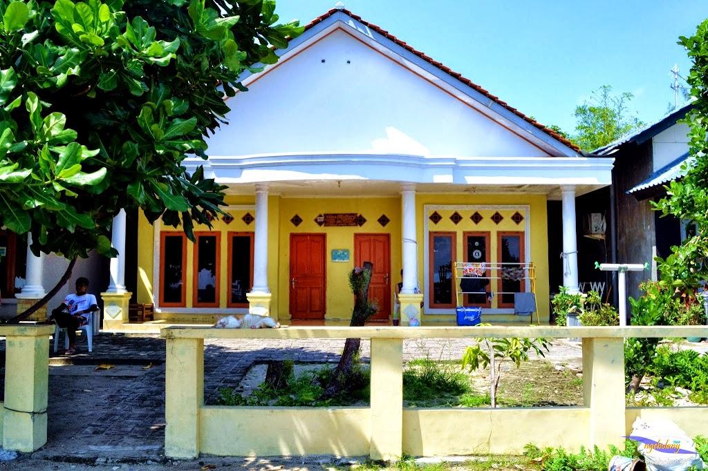 explore-pulau-pramuka-nk-15-16-06-2013-029