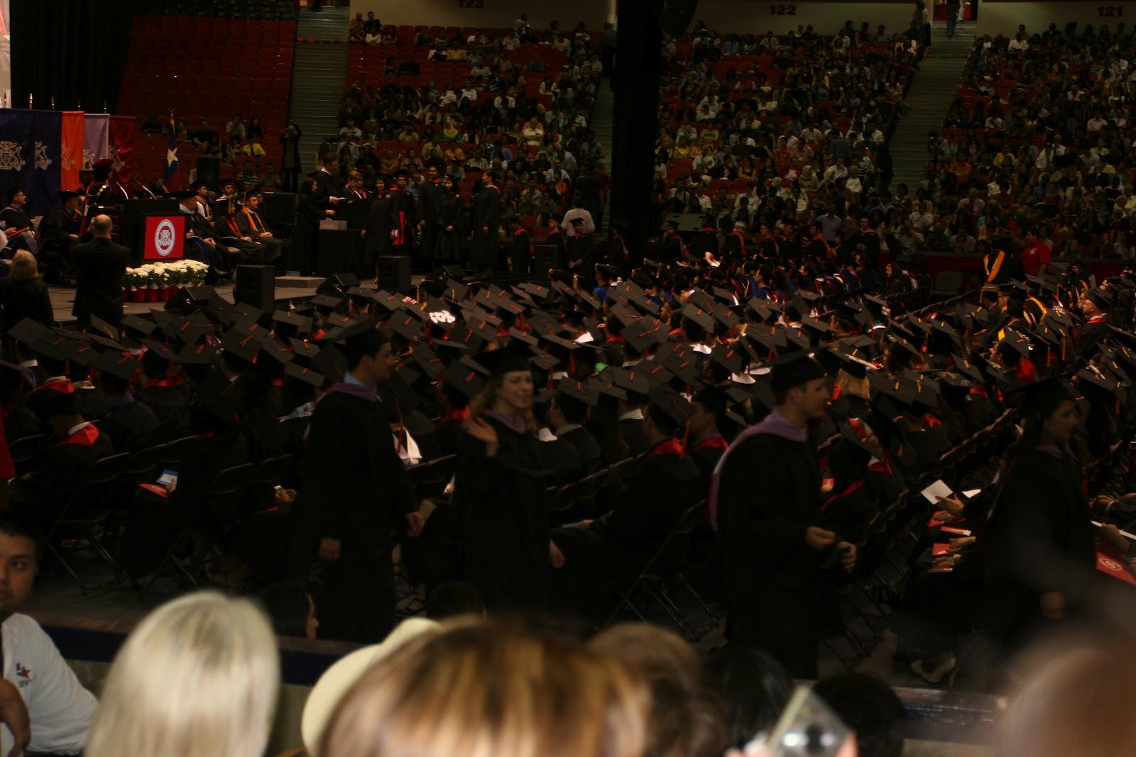 Tinas Graduation - IMG_3486.JPG