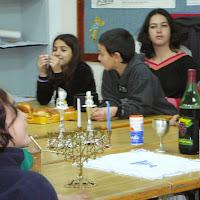 Hanukkah 2006  - 2006-12-15 06.35.35.jpg