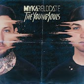 The Young Souls