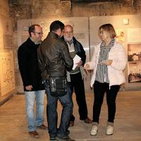 Entrega Premis 1r Concurs Fotografia Castellera Diada Sant Miquel  13-11-14 - IMG_6699.JPG