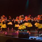fsd-belledonna-show-2015-067.jpg