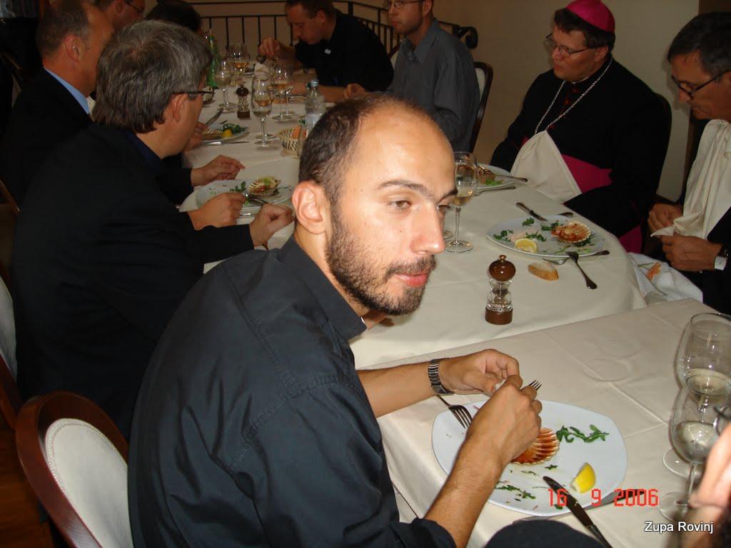 Sv. Eufemija, 2006 - DSC00402.JPG