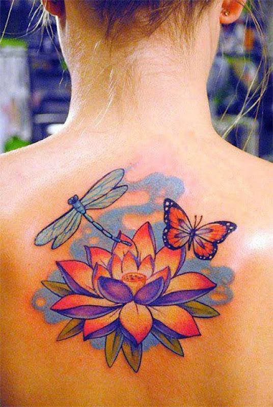 libelula_tatuagens_11