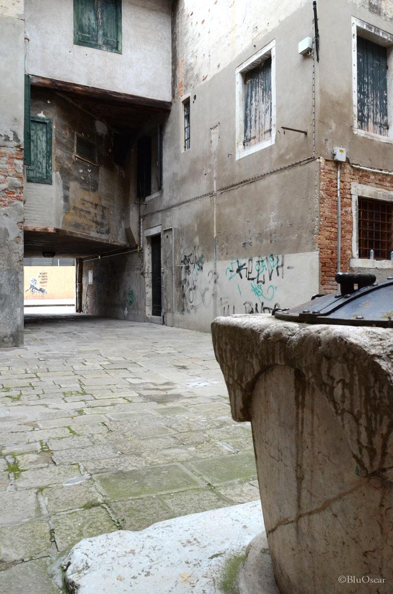 Corte Bressana 09