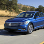 2019-Volkswagen-Jetta-US-Market-10.jpg