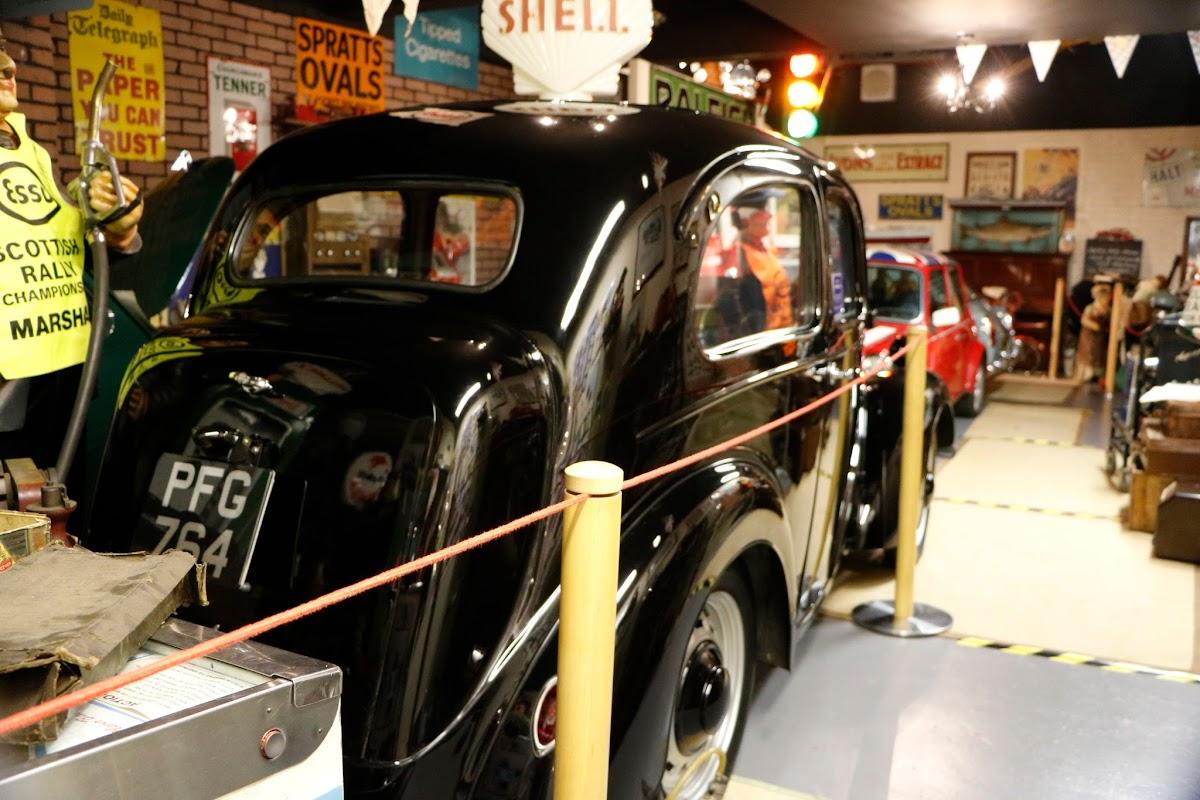 Bo'Ness Motor Museum 0001.JPG