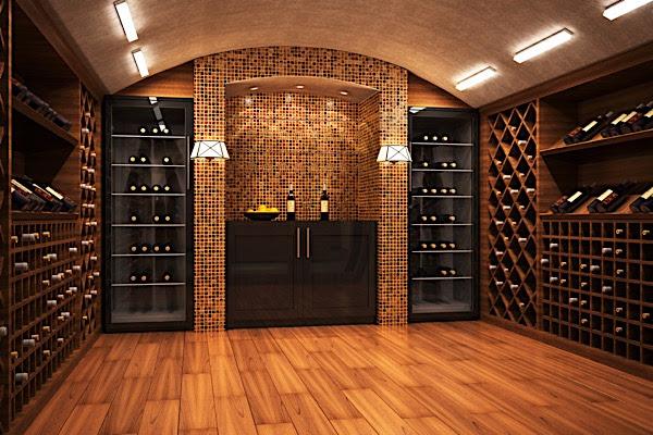 Wine105