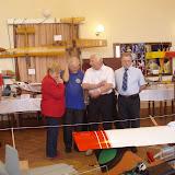 3.4.2011 - Výstava leteckých modelů aviatického klubu - P4030670.JPG