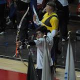 Campionato regionale Marche Indoor - domenica mattina - DSC_3681.JPG