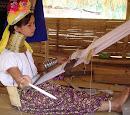 http://pai-thailand-pictures.blogspot.com