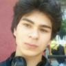 Benjamin Cifuentes JARA