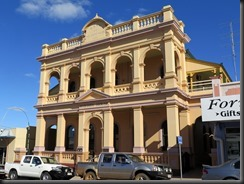 170616 037 Charters Towers