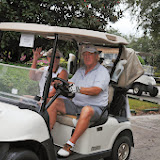 OLGC Golf Tournament 2013 - GCM_5985.JPG