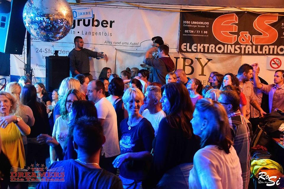 FF Fest Gobelsburg 2018 Web (104 von 116).JPG