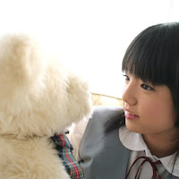 [DGC] 2007.11 - No.501 - Ai Shinozaki (篠崎愛) 011.jpg