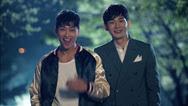 Beautiful Gong Shim Korea Drama
