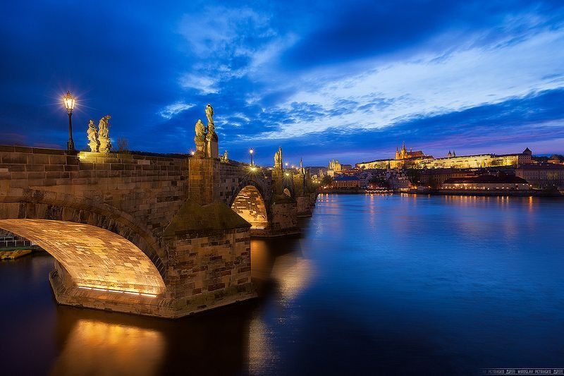 prague-bridges-5