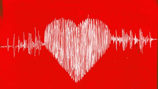 Cho những trái tim đã đi qua tổn thương