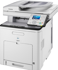 Free download Canon i SENSYS MF9220cdn printer driver