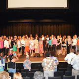 LPN Nurse Pinning Ceremony 2013 - DSC_1443.JPG