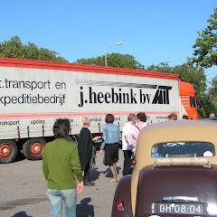 Snertrit2010