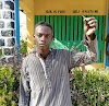 Robbery suspect arrested in Kano for stabbing young man over N200 confesses to being a drug addict
