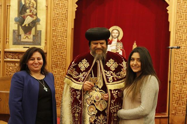 His Eminence Metropolitan Serapion - St. Mark - _MG_0499.JPG