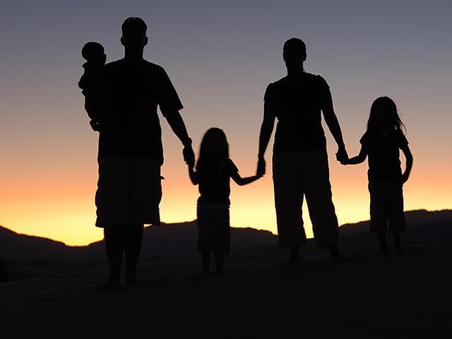 Parent coach là gì? Lợi ích từ Parent Coach cho các bậc làm cha mẹ