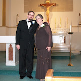 Our Wedding, photos by Joan Moeller - 100_0385.JPG