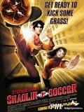 Phim Đội Bóng Thiếu Lâm - Shaolin Soccer (2001)