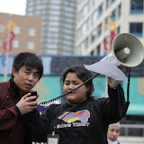 Global Protest: 52nd Commemoration of the Tibetan National Uprising Day - IMG_012972A.JPG