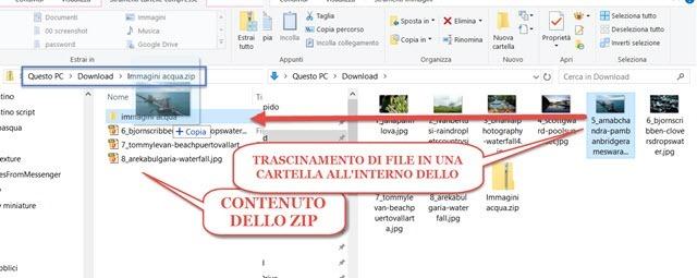 aggiunta-file-cartella-zip