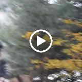 Oct-Nov 2013 - T37f_LCH_OFGuTqHY3quyjLiFUHvEM1LuE4sgfd72KfvAmZbykl0yNTcpdx6Mr41SXADG0wgmlc=m22