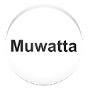 Muwatta in English icon