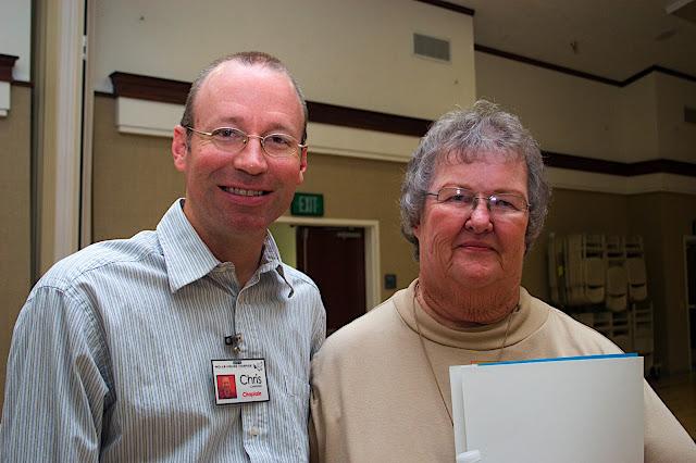 LBRL 2009 Meetings - _MG_2642.jpg