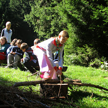 Vodov izlet, Ilirska Bistrica 2005 - Picture%2B134.jpg