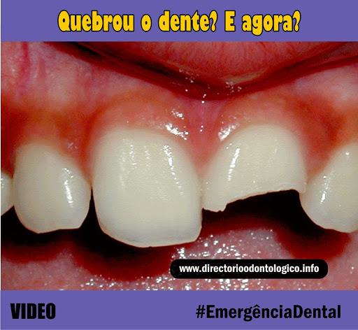 emergência-dental
