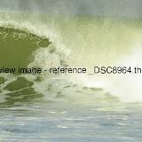 _DSC8964.thumb.jpg