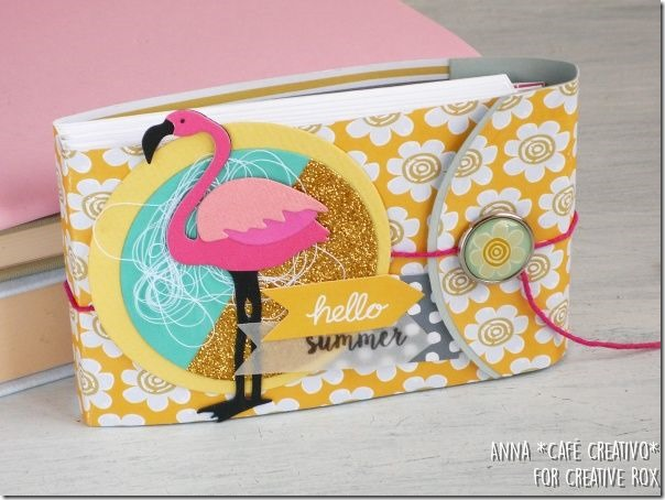tutorial-pocket-mini-album-sizzix-pillow-box