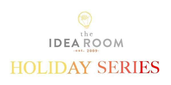 idea-room-holiday-series-banner