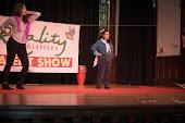 2015 Talent Show-20.jpg