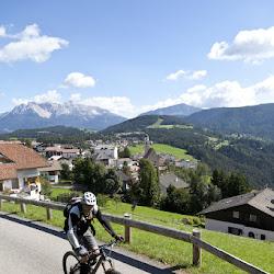 Freeridetour Dolomiten Bozen 22.09.16-6210.jpg
