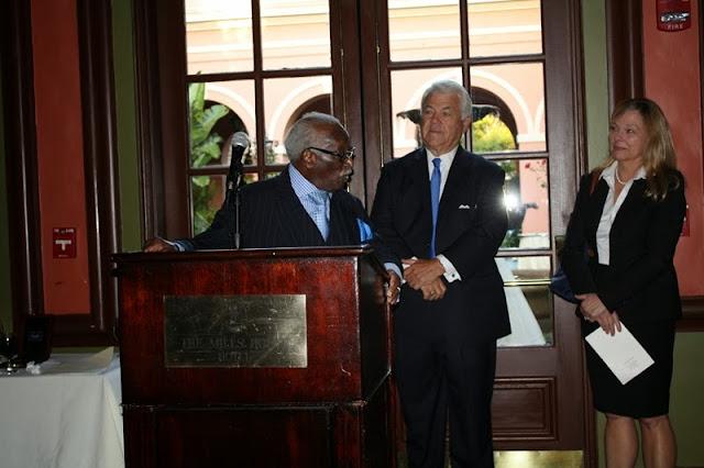 Petigru Award Reception Honoring Judge Richard E. Fields - m_IMG_7626.jpg