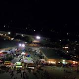Fort Bend County Fair 2010 - 101_6046.JPG
