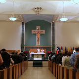 Our Lady of Sorrows Celebration - IMG_6269.JPG