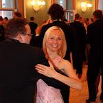 46. Balti Rahvaste Kommers / 46-th Commers of Baltic Fraternities - BRK2009_t012.JPG